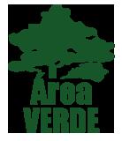 Logo Area Verde